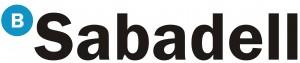 Logo_BSabadell