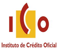 logo ICO_230X200