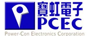 logo Powercon
