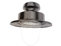 luminaria-pescador-con-modulo-led-30W-80W-Planet-Power-Tools