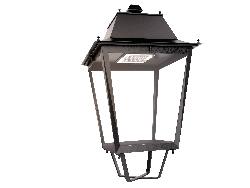 luminaria-villa-con-modulo-led-30W-80W-Planet-Power-Tools