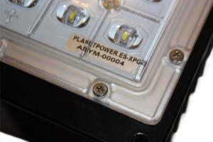 Modulo-LED-CREE-XPG2-600x400