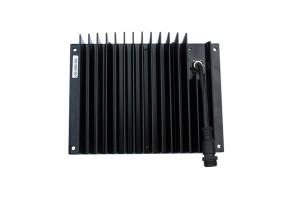 Modulo-LED-30-80W-150º-REAL-vista-trasera