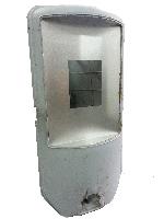 Chapa-Soporte-Acople-Modulo-LED-para-Socelc-Onix-2-y-3