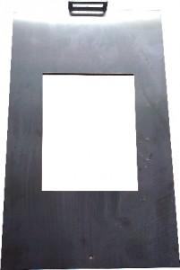 Chapa-Soporte-Modulo-LED-para-Socelec-DZ15-300x500