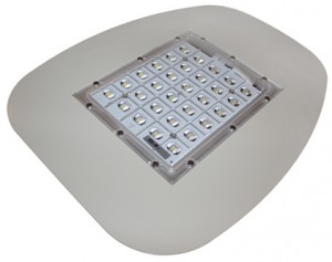 Luminaria-Vial-Retrofit-modulo-led