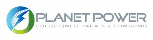 Logo-PLANET-POWER