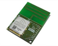 NODO RF Wi-Tech