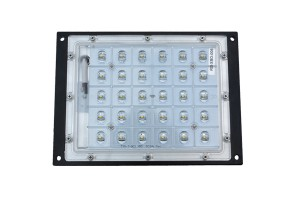 Modulo-LED-30-80W-150º-vista-frontal