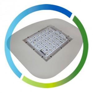 icono-modulo-led-vial