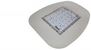 modulo-led-30-80w-vial-soporte-acople-luminaria-vial