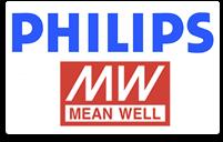 logos-phillips-MW-modulo-led-slider