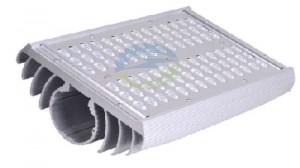 Modulo-IMAGEN-LW-G3-de-150W-con-66-chips-NICHIA-100-lm-w-Reales