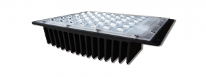 Planet Power- Modulo de 42 diodos Philips Luxeon 5050 125W