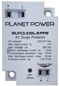 Proteccion-sobre-tensiones-led-individual-10KV-Planet-Power-02